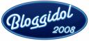 bloggidol08l.png