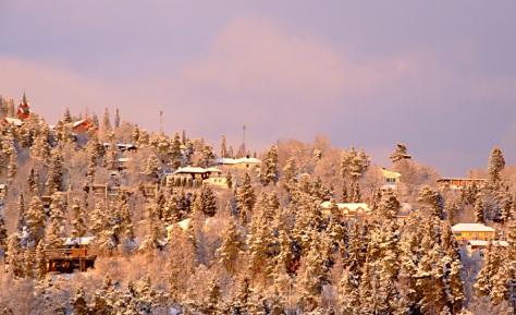 desember-2008-011