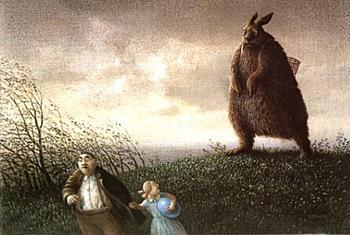 scary_bunny