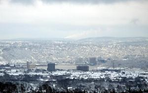 vinter-i-byen-004
