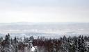 vinter-i-byen-005
