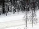 vinter-i-byen-008