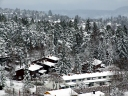 vinter-i-byen-011