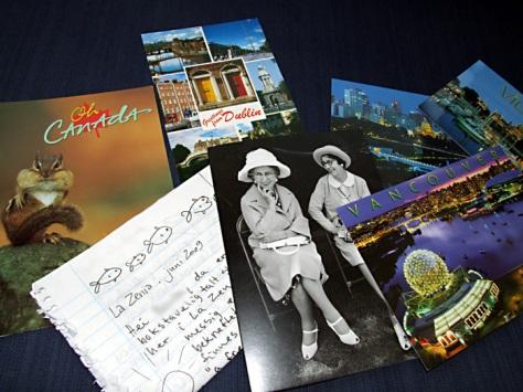 Postkort 004