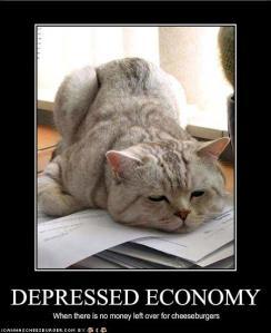depressed-economy
