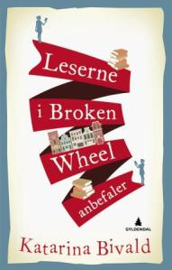 Leserne-i-Broken-Wheel