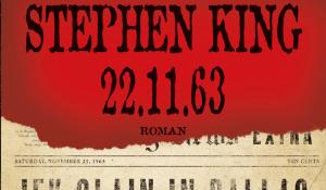 stephen_king_221163